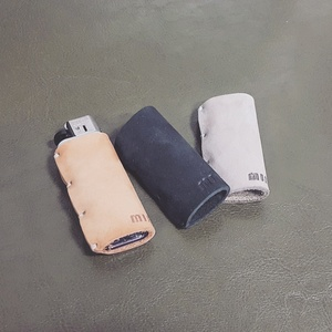 lighter pocket